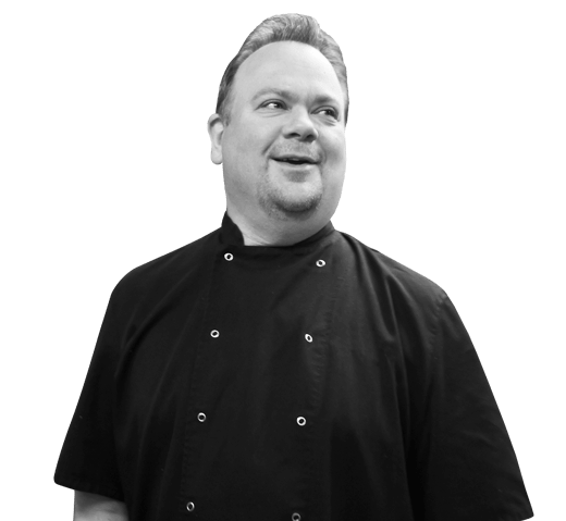 about-us-head-chef-andrew-gilbert-min